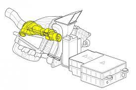 technical insight honda s radical formula engine for mclaren technical insight honda s radical formula 1 engine for mclaren f1 autosport