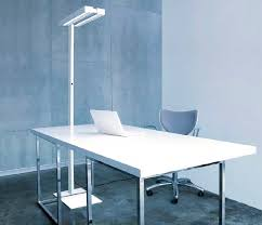 office table lamps. Office Floor Lamps Table X