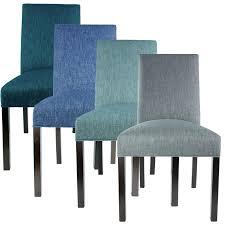Sole Designs Chair Wingback Chair And Ottoman Set Kanalbaca