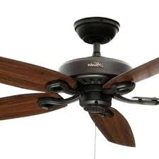 outside ceiling fans. Outside Ceiling Fans Without Lights Outdoor Indoor At The Home Depot Intended