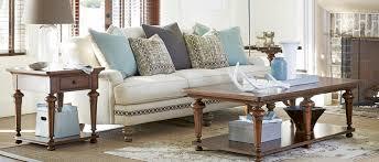 Incredible Paula Deen Living Room Furniture and Paula Deen Home