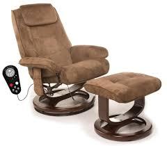 massage chair back. relaxzen 60-078011 massage chair back
