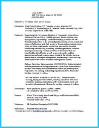 reason for leaving examples reason for leaving on resume examples of resumes public speaking