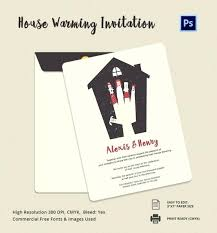 housewarming cards to print free printable housewarming invitations cards printable housewarming
