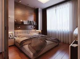cool basement bedroom ideas. bedroom wall mounted chrome round double arm lamps cool basement ideas freestanding rectangle wooden brown table