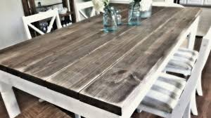 distressed black dining room table. Distressed Dining Room Table Tables Rooms Amazing Diy Set 8 In 7 Black