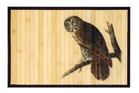 bamboo rugs x