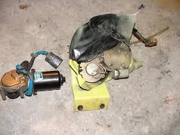 wiper motor compare1 jpg