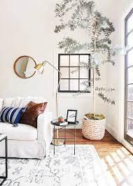 20 chic living room wall décor ideas