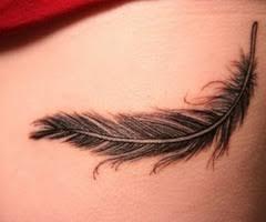 Máš Nebo Chceš Tetování Jaké A Kam Askfmhelisstux