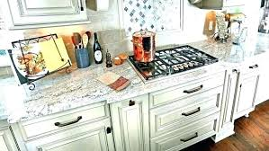 for granite what is the cost of installed per square foot in countertops 30