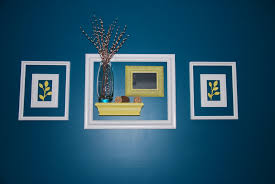 office wall color. Office Wall Color Combinations. Fascinating Room Schemes The Is Furniture: Full