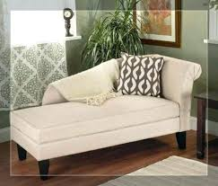 couches for bedrooms.  For Bedroom Couches Couch Fabulous Mini For Sofa Medium Size Of  Bedrooms Bed White Furniture South Africa Cheap  Throughout R