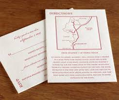 Map Cards For Wedding Invitations New Map Cards For Wedding
