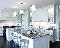 kitchen cabinets granite countertops light grey granite grey granite island light grey kitchen cabinets with granite