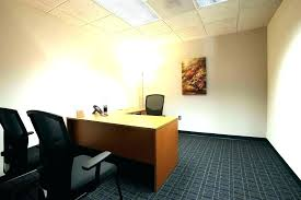 business office ideas. Business Office Decorating Ideas Small