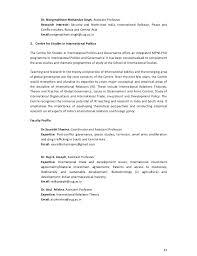 essay vocabulary structure words pdf