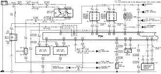 mazda 323 wiring diagram mazda image wiring diagram mazda 323f wiring diagram mazda printable wiring diagram on mazda 323 wiring diagram