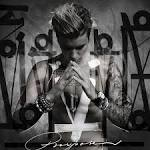 Purpose [Deluxe Edition]