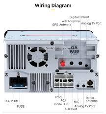 renault kangoo radio wiring diagram renault wiring diagrams