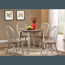 blaine dining set with 1 dining table and 4 dining chair