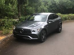 See more ideas about mercedes suv, mercedes, mercedes benz. Pamplin Media Group 2020 Mercedes Benz Amg Glc Is The Suv For Sports Car Lovers