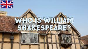Shakespeare For Children Shakespeare Homework Help