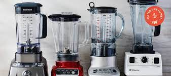 Best Blender (2021): Top-Rated Vitamix, Cuisinart, Zwilling, Breville  Blenders for Smoothies and More