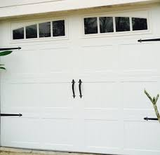 asap garage door company