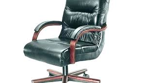 lazyboy office chairs la z executive office chair lazyboy desk chairs lazy desk chair la z