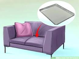 how to keep cats off furniture spray to keep cats off furniture ideas orange how tips