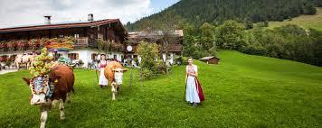 Hasenlehen Ferienwohnungen In Der Ramsau Im Berchtesgadener Land