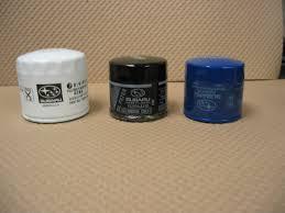 Blue Oil Light Subaru Subaru Service Seattle Subaru Oil Filters Explained All