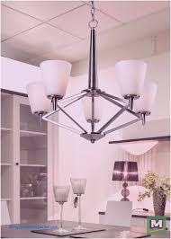 crystal chandelier lamp shades like diy at b q