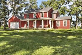 6431 Biggert Rd London Oh 43140 Recently Sold Trulia