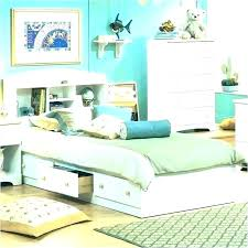 White bookcase storage bed Bookcase Headboard Twin Storage Bed With Headboard Bookcase Headboard Kairasico Twin Storage Bed With Headboard Beautiful Twin Bed With Storage And