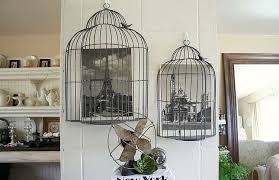 birdcages give the living room a tunisian touch design jennifer grey interiors