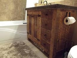 Small Bathroom Vanities Small Bathroom Cabinet Vanity Decoration