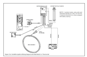 gas fireplace switch gas wiring diagram wiring diagrams schematics wiring diagram for electric lace wiring diagram