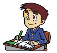 Resultado de imagen para imagenes de la responsabilidad en el colegio
