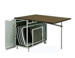 Table Pliante De Cuisine Ledsignboardco