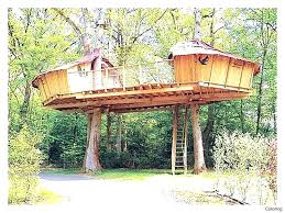 tree house designs and plans. Tree House Plans For Kids Designs Building On And G