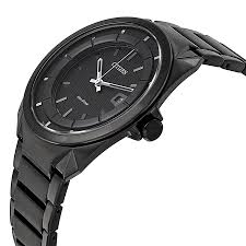 citizen eco drive black dial chronograph mens watch aw1018 55e item specifics