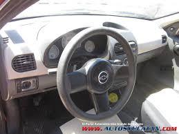 All Chevy chevy 2005 : Chevrolet Chevy 2005 COD:43695 - AUTOSYUCATAN.COM™ - Mérida ...