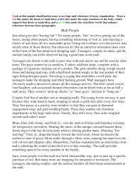 sat essay examples list jembatan timbang co sat essay examples list