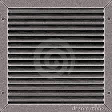 exterior kitchen exhaust vent cover. enter image description here. kitchens vent ventilation exterior kitchen exhaust cover