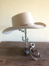 Cowboy Hat Rack Plans Woodworking Wall Mount. Cowboy Hat Rack Plans For  Pickup Homemade Racks.