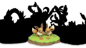 Funko Is Releasing An Entire Set Of Eevee Evolution Pokémon Toys - Nintendo  Life