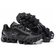 under armour shoes. image is loading new-men-039-s-under-armour-mens-ua- under armour shoes e