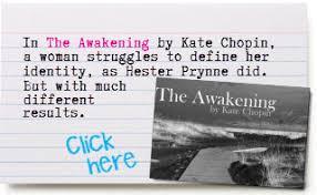 hester prynne essay the scarlet letter by nathaniel hawthorne allegory 60second recap